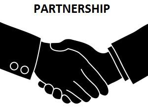 Partnership Gambia